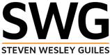 Steven Wesley Guiles Logo